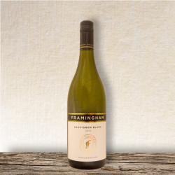 Framingham Wines, Sauvignon Blanc