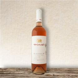 Vinidi - Cabernet F Rosé