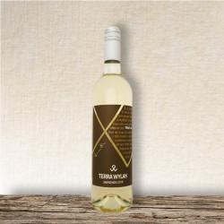 Terra Wylak - Sauvignon