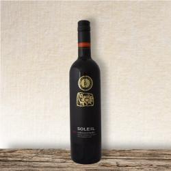 Vinidi - Svätovavrinecké Rosé