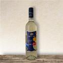 Vinidi - Sauvignon - mladé víno