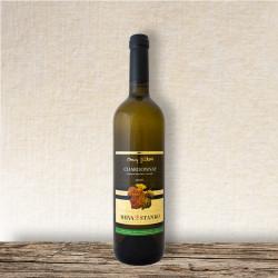 Mrva & Stanko - Chardonnay