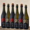 Akciový balík vín Fragolino