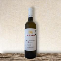 Vinidi - Rulandské biele