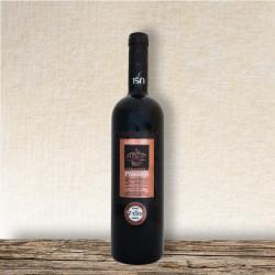 Apollonio - Terragnolo Primitivo Salento IGP Rosso