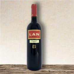 LAN - Crianza Rioja