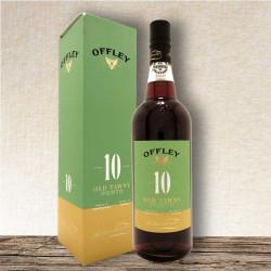 OFFLEY - 10 Old Tawny Porto