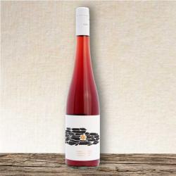 Vinárstvo Rariga - Rosa - Rosé
