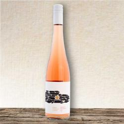 Vinárstvo Rariga - Cabernet Sauvignon Rosé