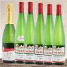 Degustačný set vín z Alsaska