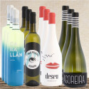 Akciový balík vín Adegas Terrae