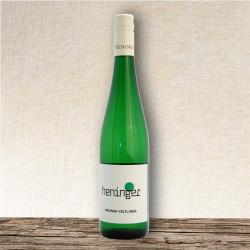 Weingut Heninger - Gruner Veltliner
