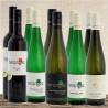 Akciový balík vín Weingut Heninger