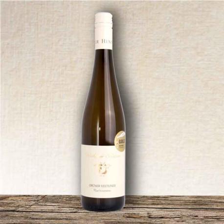 Weingut Heninger - Gruner Veltliner Wachauer Selektion
