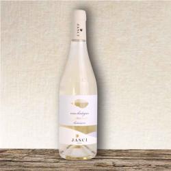 Jasci - Chardonnay IGT Histonium - Biovíno