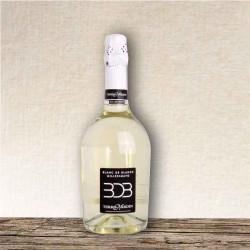 Terre Nardin - Prosecco Blanc de Blancs Millesimato