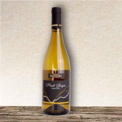 Cantina Aldeno - Pinot Grigio Trentino DOC Athesim