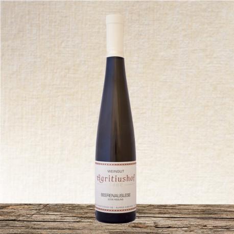 Agritiushof - Riesling Beerenauslese