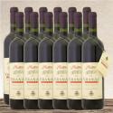 Akciový balík vín Plantaže