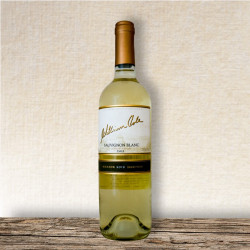 William Cole Vineyards - Mirador Selection - Sauvignon Blanc
