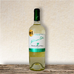 William Cole - Sauvignon Blanc - Columbine Special Reserve