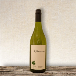 Ribbonwood - Riesling