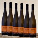 Akciový balík vín z Nemecka