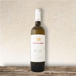 Vinidi - Rizling vlašský