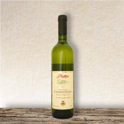Plantaže 13. Jul - Chardonnay