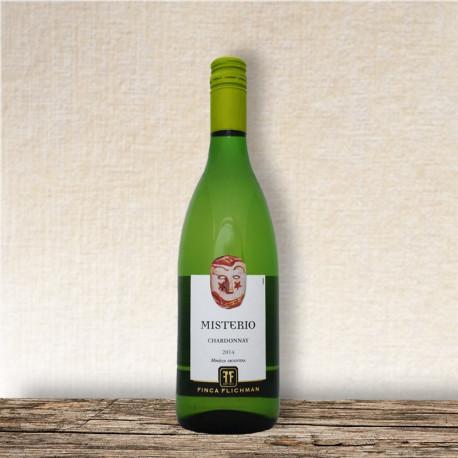 FINCA FLICHMAN - MISTERIO Chardonnay