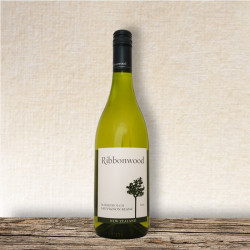 Ribbonwood - Sauvignon Blanc