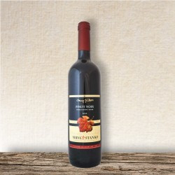 Mrva & Stanko - Pinot Noir