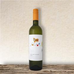 Vinidi - Veltínske červené skoré
