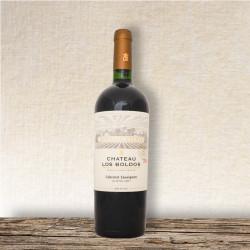 Chateau LOS BOLDOS - Cabernet Sauvignon - Vieilles Vignes