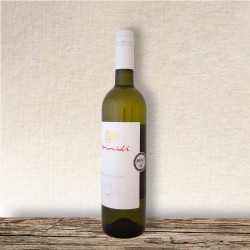 Vinidi - Sauvignon