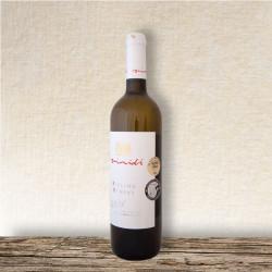 Vinidi - Rizling rýnsky