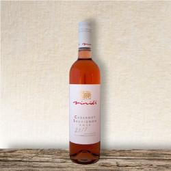 Vinidi - Cabernet Sauvignon Rosé