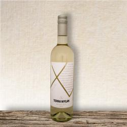 Terra Wylak - Muškát žltý 2018 mladé víno