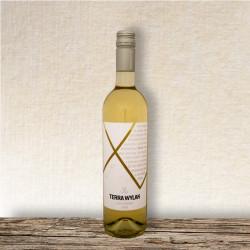 Terra Wylak - Sauvignon 2018 mladé víno