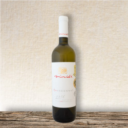 Vinidi - Chardonnay