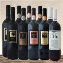 Akciový balík vín Apollonio