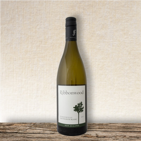 Ribbonwood - Sauvignon Blanc