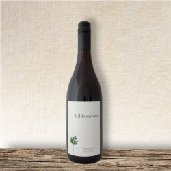 Ribbonwood - Pinot Noir