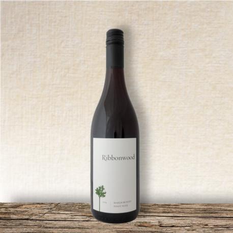 Ribbonwood - Pinot Noir