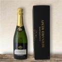 Champagne Bernard Remy - Carte Blanche