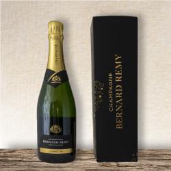 Champagne Bernard Remy - Grand Cru